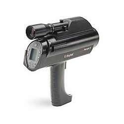 3I1MSCU红外测温仪Raytek 3I1MSCU望远镜瞄准,雷泰3I1MSCU红外测温仪.测温范围:600~3000℃,距离系数(D:S):180:1,重复精度:+-0.5%或+-1℃.响应时间:550msst-86la屏幕亮度计,红外测温仪,热像仪,数字万用表,TM200毫秒计,烟气分析仪,电流钳形表,温度计,湿度计,电子记录仪,风速计,交直流高压发生器,各种电气设备,各种温湿度探头等