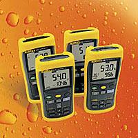 Fluke 51Ⅱ数字温度计F51-2温度计,测量J、K、T和E型热电偶,防撞保护套;一支 80PK-1 珠型探头热电偶st-86la屏幕亮度计,红外测温仪,热像仪,数字万用表,TM200毫秒计,烟气分析仪,电流钳形表,温度计,湿度计,电子记录仪,风速计,交直流高压发生器,各种电气设备,各种温湿度探头等