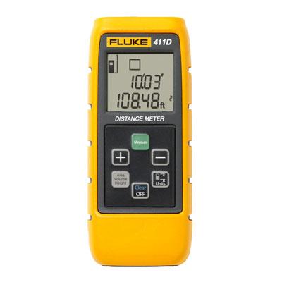 F411D激光测距仪F411D激光测距仪,411D福禄克激光测距仪测量范围:0.1 m 至 30 m,416D激光测距仪测量范围:0.05 m 至 60 mst-86la屏幕亮度计,红外测温仪,热像仪,数字万用表,TM200毫秒计,烟气分析仪,电流钳形表,温度计,湿度计,电子记录仪,风速计,交直流高压发生器,各种电气设备,各种温湿度探头等