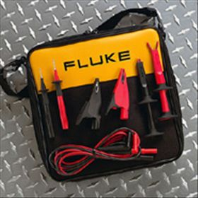 Fluke TLK 220 工业专用测试夹组Fluke TLK 220 工业专用测试夹组含AC220、AC285、TP220、TL-224 及电表携行袋http://www.yachen.com.cn