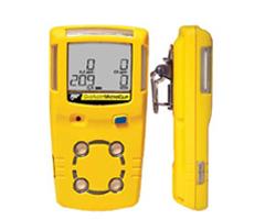 MC-XWHM四合一气体检测仪MC-XWHM四合一气体检测仪可同时检测H2S, CO, O2, 可燃气体/甲烷 http://www.yachen.com.cn